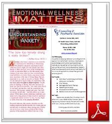 ewm-understanding-anxiety